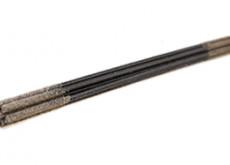 Гибкая связь-анкер Гален БПА-260-6-2П для кирпичных стен, 6*260 мм