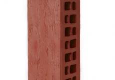 Кирпич облицовочный пустотелый БАВАРСКАЯ КЛАДКА 0,7 НФ Агора (лава, дуб, старая стена, антика)  М-200, ВЫШНЕВОЛОЦКИЙ КЗ, 250х85х65 мм.