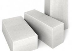 Газобетонный блок стеновой D600 Hebel Газобетон 48 г Липецк