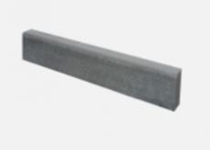 STELLARD тротуарный бордюр БР100.20.8 серый