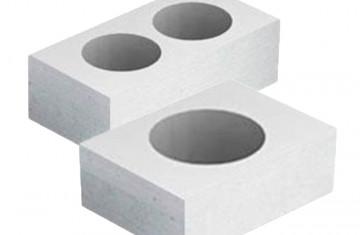 О-образные блоки