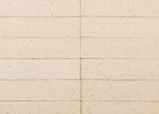 Кирпич облицовочный Terka Wienerberger 0,7 НФ , Kuura Каре бежевый  , 250х85х65 мм
