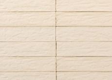 Кирпич облицовочный Terka Wienerberger 0,7 НФ , Kuura Риф бежевый , 250х85х65 мм