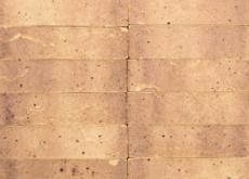 Кирпич облицовочный Terka Wienerberger 0,7 НФ , Roxen Nordic Design , 250х85х65 мм