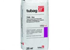 TNM-flex Трассовый р-р для укладки природн. камня слоем средн. толщины