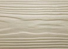 С03 Белый песок