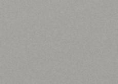 С05 Серый минерал