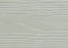 С06 Дождливый океан