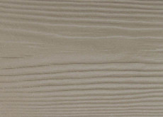 С14 Белая глина