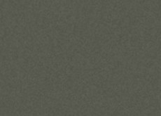 С53 Сиена минерал