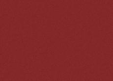 С61 Красная земля