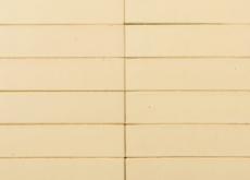 Кирпич облицовочный Terka Wienerberger 0,7 НФ , Safari Гладкий  желтый, 250х120х65 мм