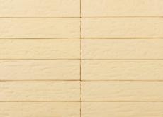 Кирпич облицовочный Terka Wienerberger 0,7 НФ , Safari Риф желтый , 250х85х65 мм