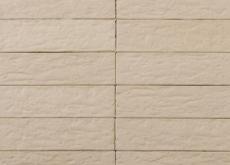 Кирпич облицовочный Terka Wienerberger 0,7 НФ , Titan Риф серый , 250х85х65 мм